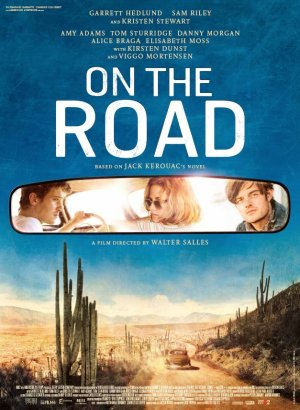 on-the-road-movie-poster