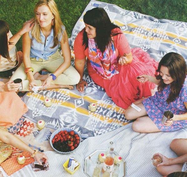courtesy Sunset magazine, May 2013 issue