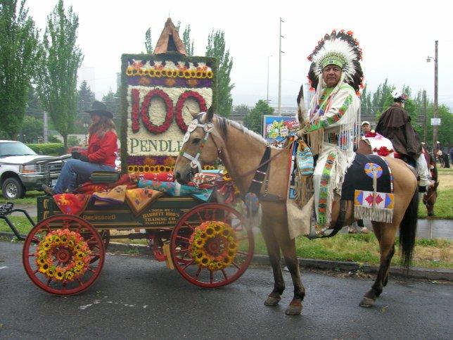 2009 Rose Show 153
