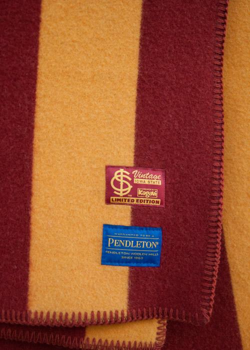 Kagavi-x-Pendleton-blanket-2