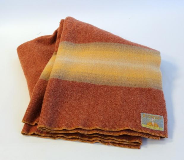 WEB_1932 Olympic blanket