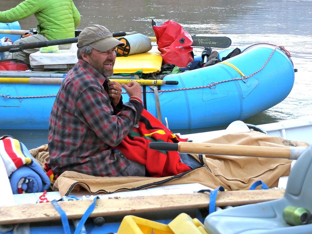 6_John_Schroeder Greg Hatten looks ready to go.