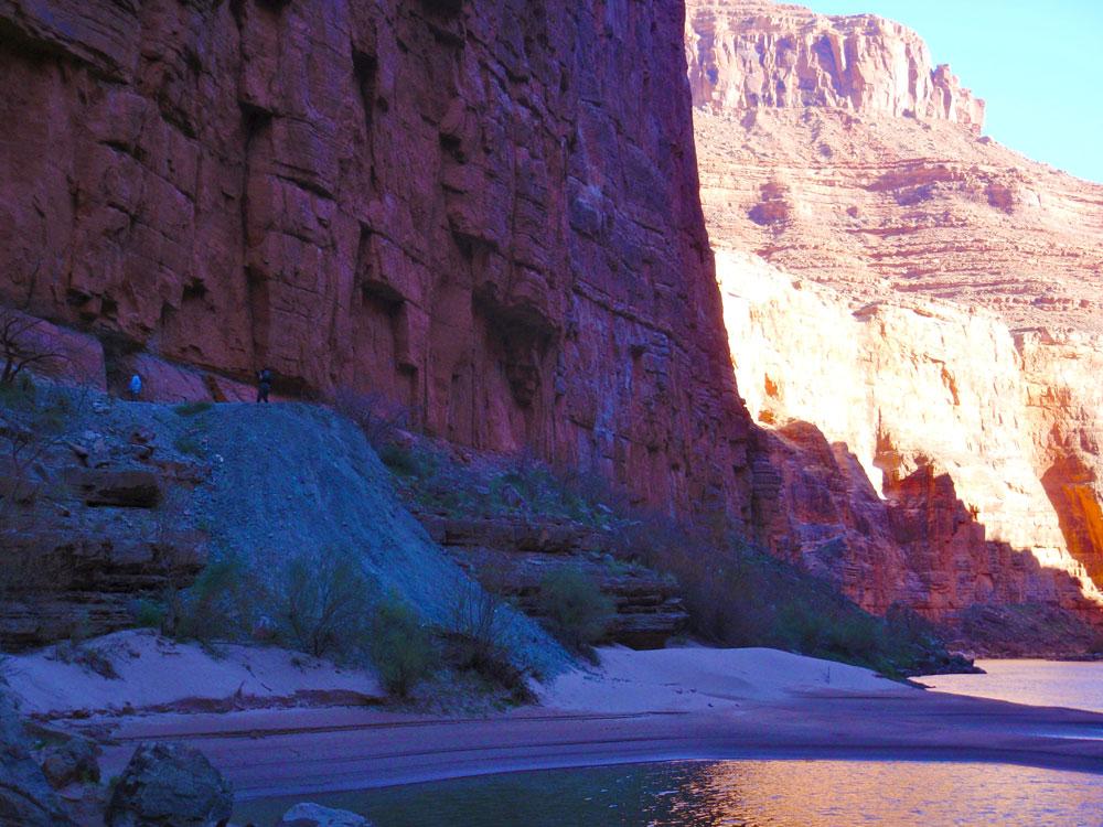 7_Robb_Grubb Marble Canyon Tunnel