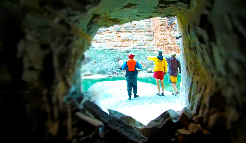 8_Robb_Grubb Marble Canyon Entry