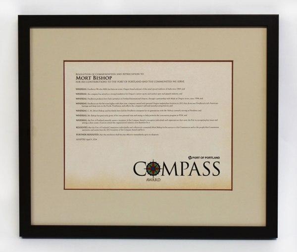 compass-award-certificate