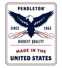 PWM_USA_label