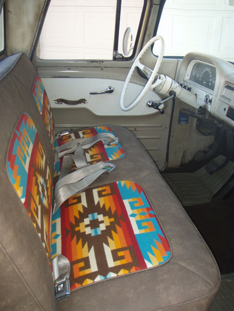 WEB_Truckseat2