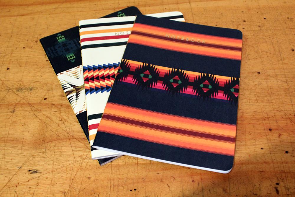 WEB_Chronicle Notebooks 3