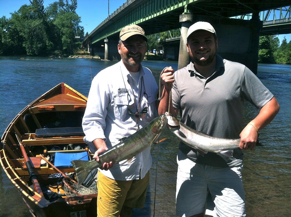 Greg & Josh_fishing