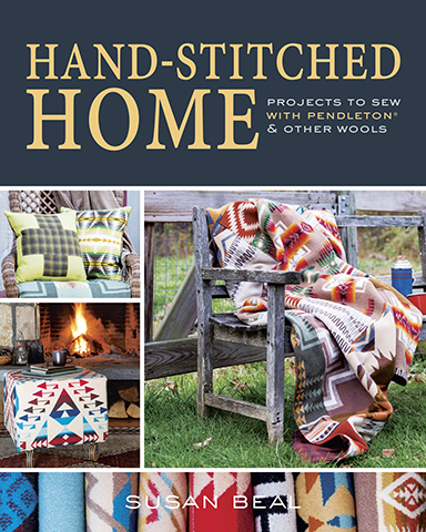Hand-Stitched Home Cover(lo-res)