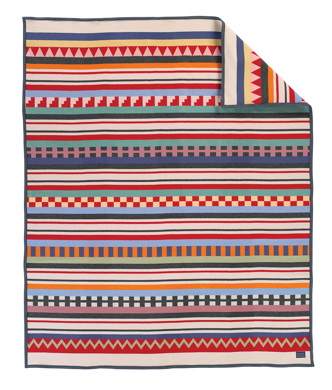 Tamiami_Trail_Frnt blanket