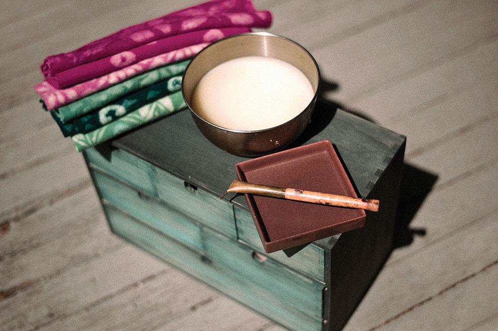 Wax-Junting-Fabrics-