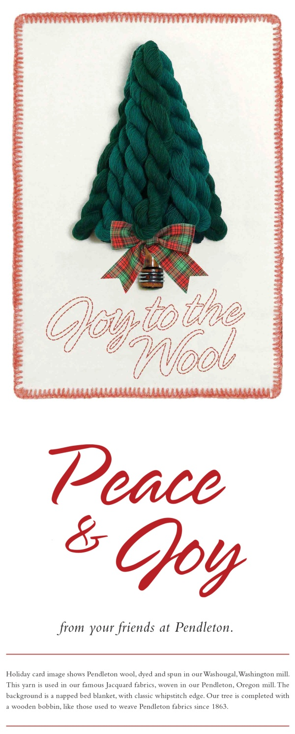 GeneralHoliday_ChristmasCard_blog