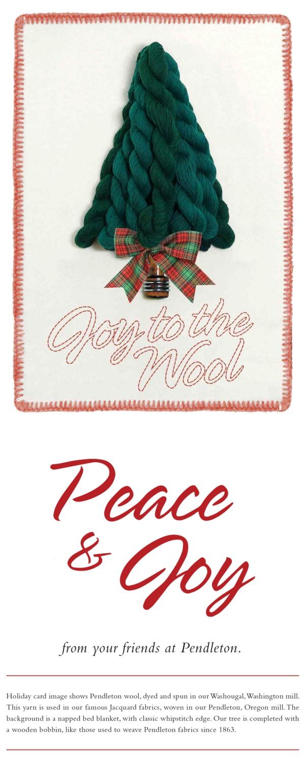 GeneralHoliday_ChristmasCard_blog