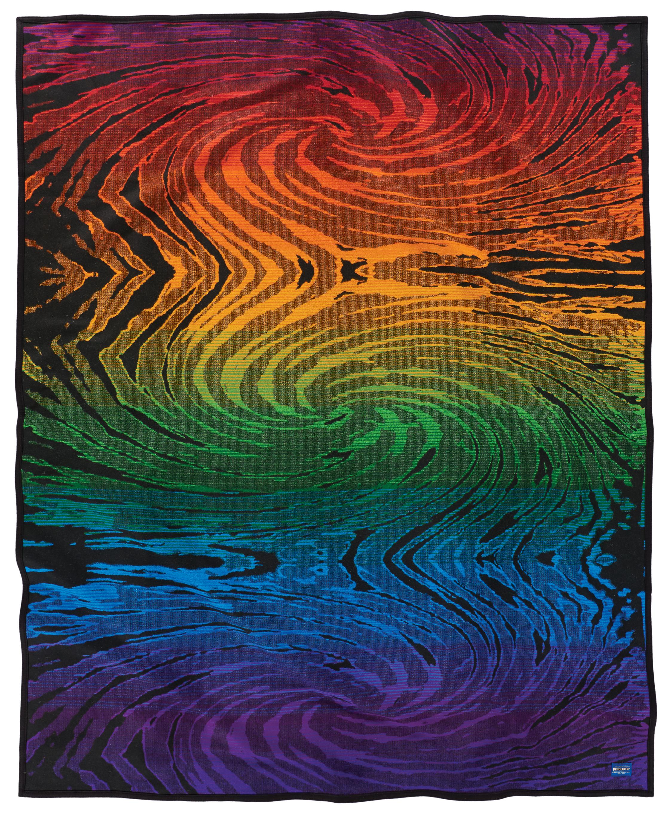 Lindsey_Thornburg_Tie_Dye_blanket