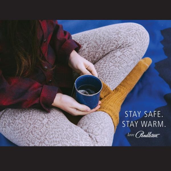 Social_StayWarm