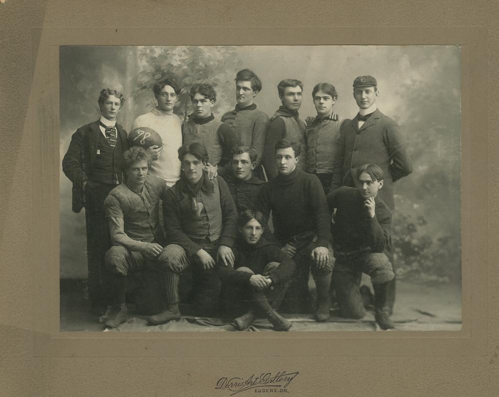 WEB_team-photo - 1895, Oregon Ducks