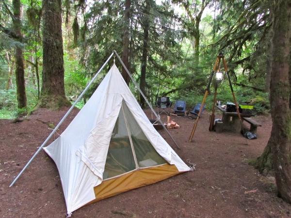 near-camp