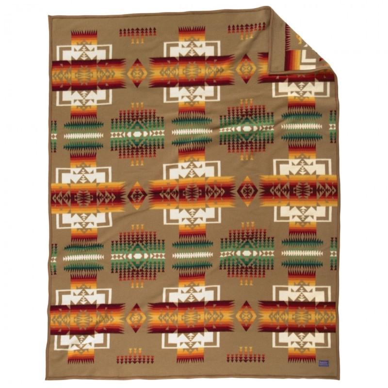 pendleton-khaki-chief-jo-20086-518z