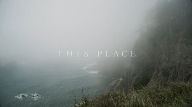 this place video screen grab