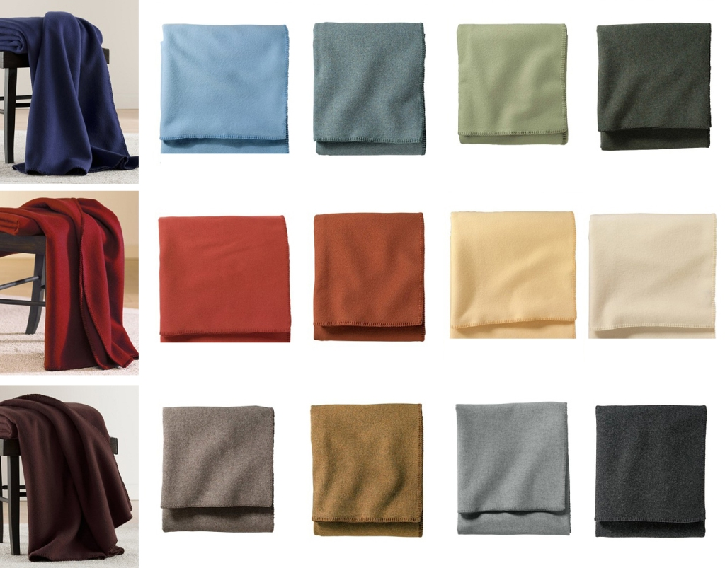All washable bed blankets for 2015