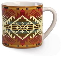 jacquard_mug_journey_west