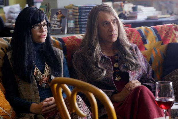 portlandia-season-5-the-story-of-toni-and-candace-31e97d2e53c3ae2d