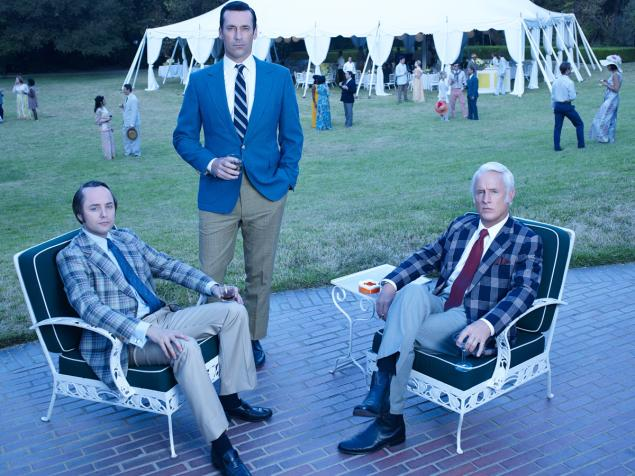 article-madmen2-0219