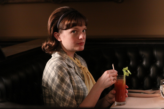 Peggy-Olson
