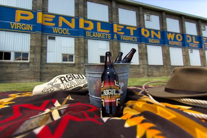 Pendleton-Pilsner-at-Pendleton_061915_054WEB