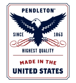 PWM_USA_label