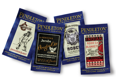 Pendleton Mill tribute labels_2