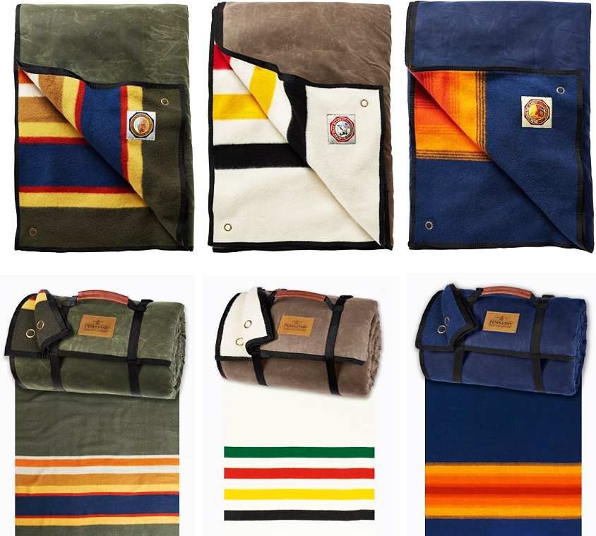 New_rollup blankets