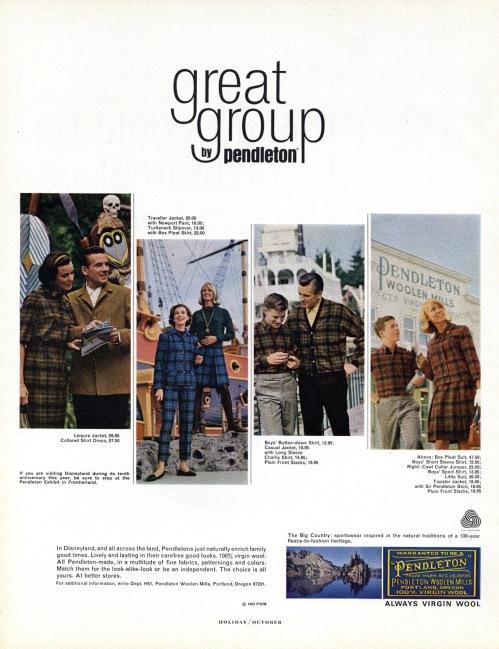 Holiday_Magazine_Oct_65_Pendleton_1