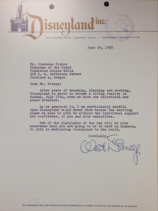 Letter_Disney_1955