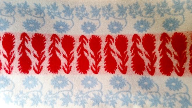 Mt.-Rainier-front-pattern