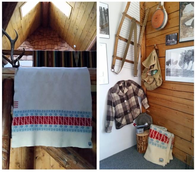 Rainier-Park-Blanket-on-display_