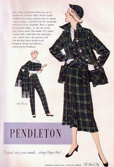 Ad_pendleton