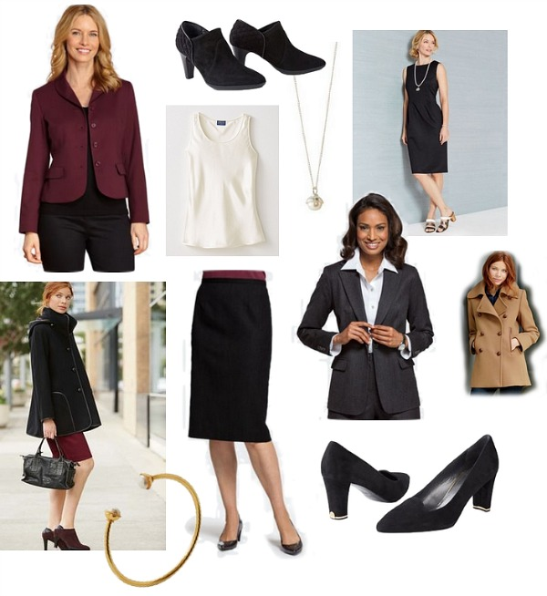 job-interview-outfits-conservative