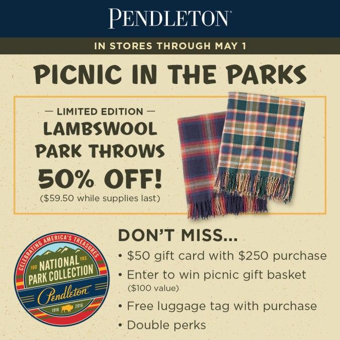04_26_16_Pendleton_Picnic_Retail_BKH