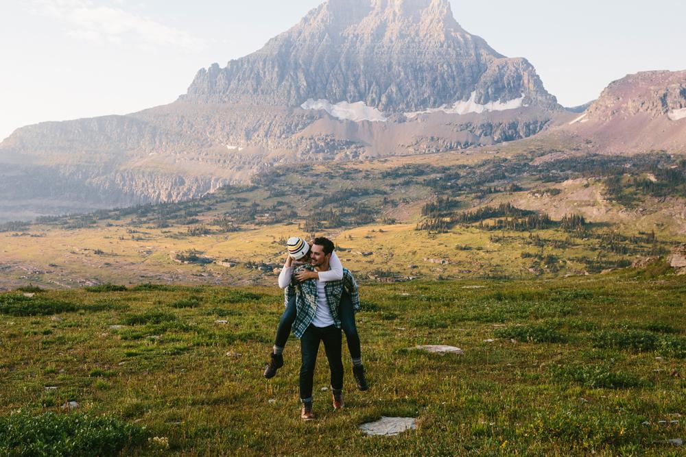 Irey_Glacier-(25)