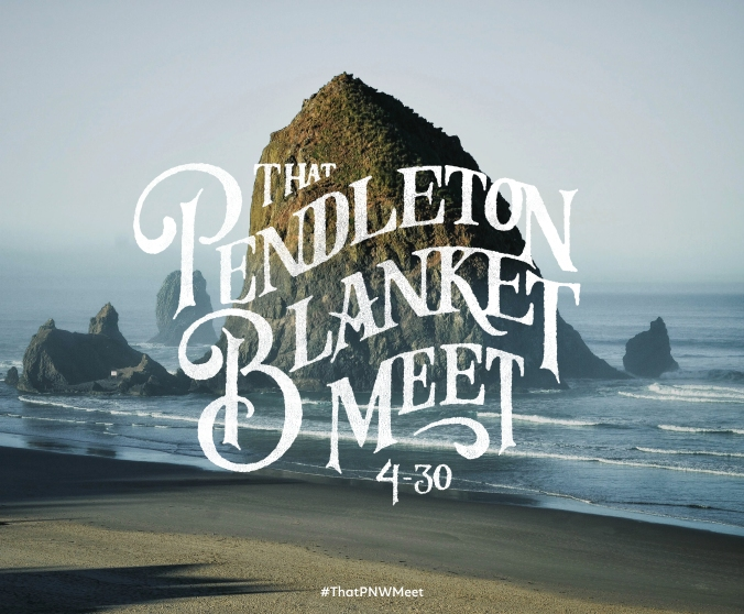 UpdatedCannonBeach_image