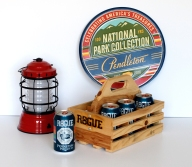 Beer_and_Props