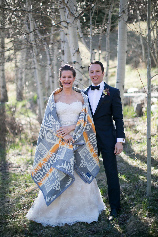 Beautiful_couple_blanket