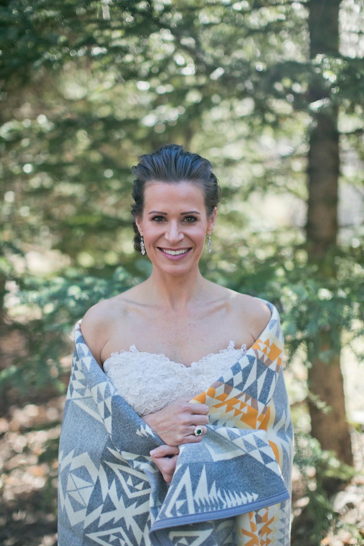 Lisa Blanket 2