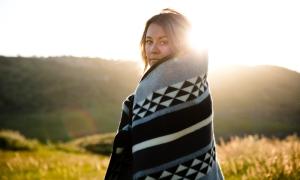 Kate_Rolston_2016_07_Home_YosemiteBlanket-(1)