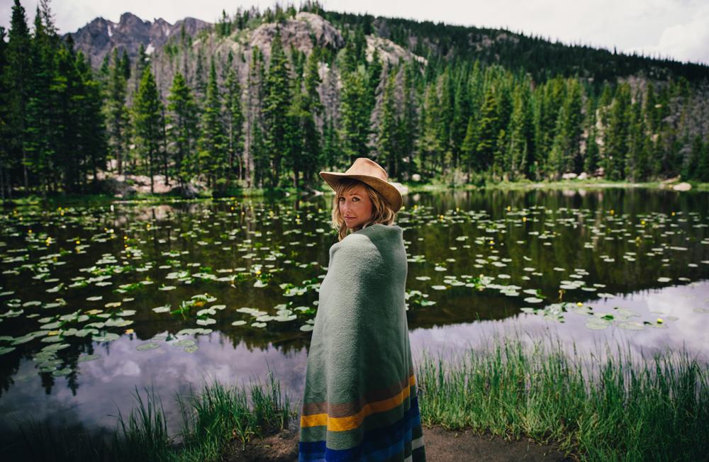 Kate Rolston photo