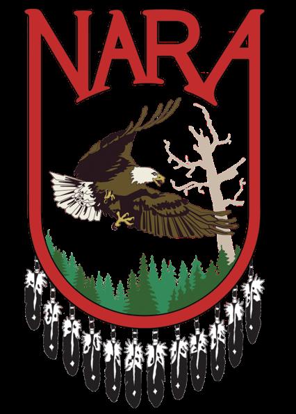 NARA Logo.png