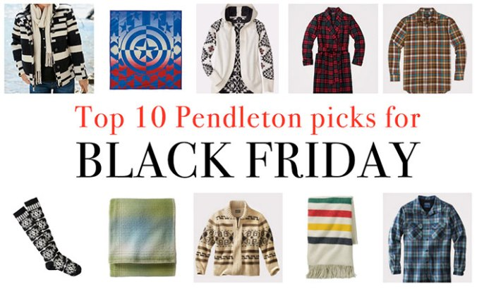 black-friday-pendleton-gifts