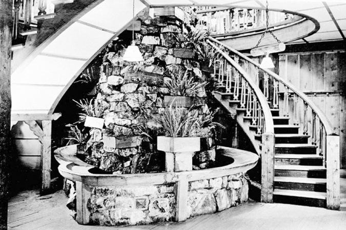 lobby-stair-hpf-2218-1